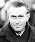 Hermann Eppenhoff
