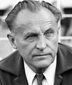 Paul O�wald