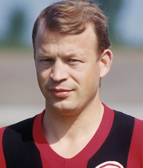 <b>Hermann Höfer</b> - Karriere beendet - 1. Bundesliga: alle Spielerstatistiken <b>...</b> - 11200_32_201412151031529