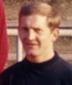 Hannes Kirk