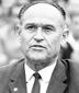 Elek Schwartz