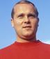 Karl-Heinz Mülhausen