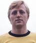 Helmut Heeren