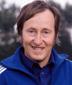 Rudi Gutendorf