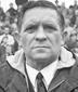 Fritz Rebell