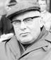 Franz Seybold