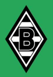 Bor. Mönchengladbach