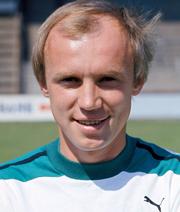 Hans-Jürgen Wittkamp