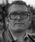 Karl Bögelein