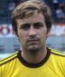 Helmut Nerlinger