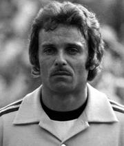 Manfred Ritschel