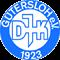DJK G�tersloh