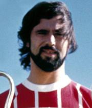 Gerd M�ller
