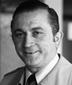 Herbert Burdenski