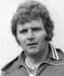 Hans-J�rgen Sundermann