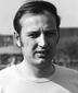 Paul Kietzmann