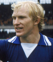 Rolf R�ssmann