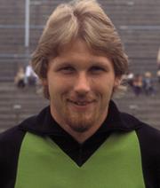 Wolfgang Kneib