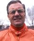 Otto Knefler
