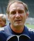 Branko Zebec