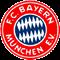 Bayern M�nchen