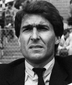Rudolf Assauer