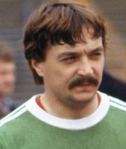 Fred-Werner Bockholt