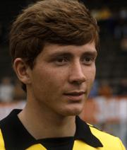 Atli Edvaldsson