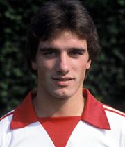 Bernd Klotz