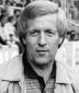 Rolf Bock