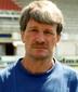 Heinz Redepenning