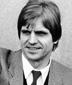 Karl-Heinz Bente