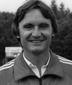 Herbert Dörenberg