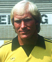 Rolf Rüssmann