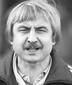 Gerd Kentschke