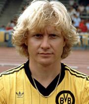 Manfred Burgsm�ller