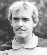 Siegfried Grüninger