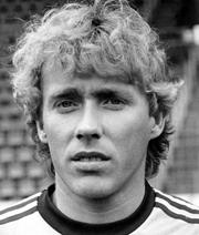 Josef Kaczor