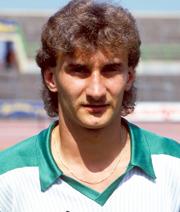 Rudolf V�ller