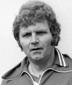 Hans-Jürgen Sundermann