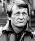 Werner Olk