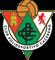Polideportivo Cacereno
