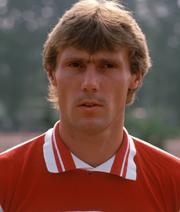 Rudolf Bommer