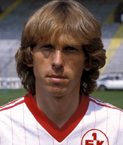 Werner Melzer