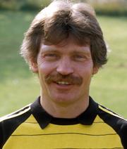 Manfred M�ller
