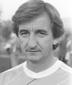 Hannes L�hr