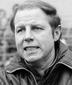 Helmut Witte