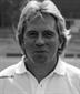 Hans-Dieter Zahnleiter