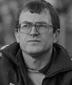 Klaus Mank