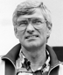 Horst-Dieter Strich